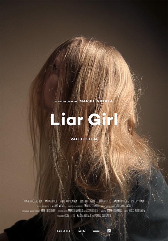 liar_girl_poster